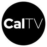 CalTV